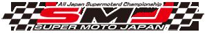SUPER MOTO JAPAN